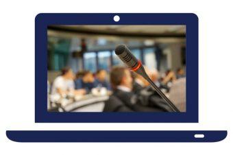 V Europejski Kongres MŚP już w październiku!